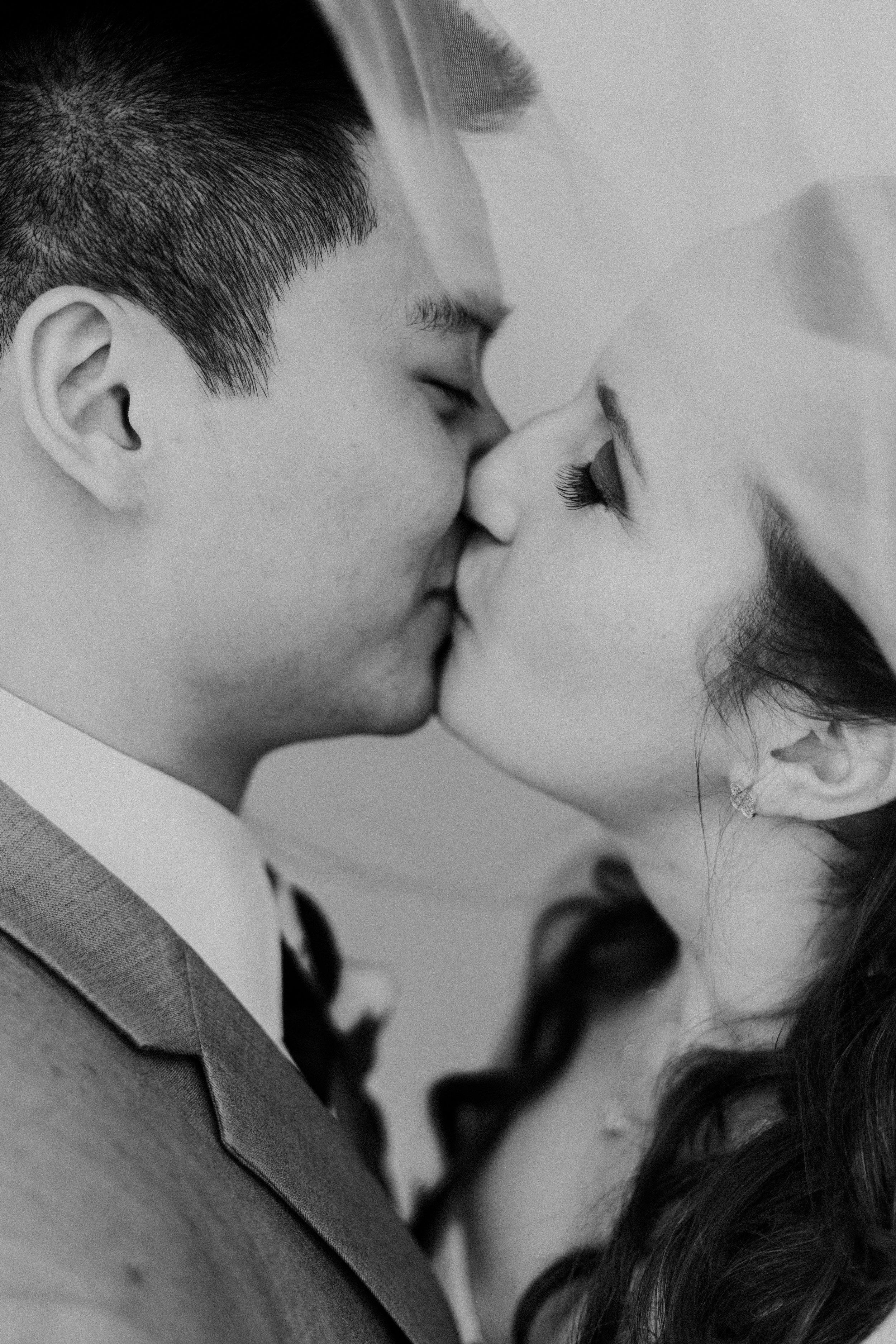 Ashley Aileen Photography - Columbus Ohio Wedding-220.jpg