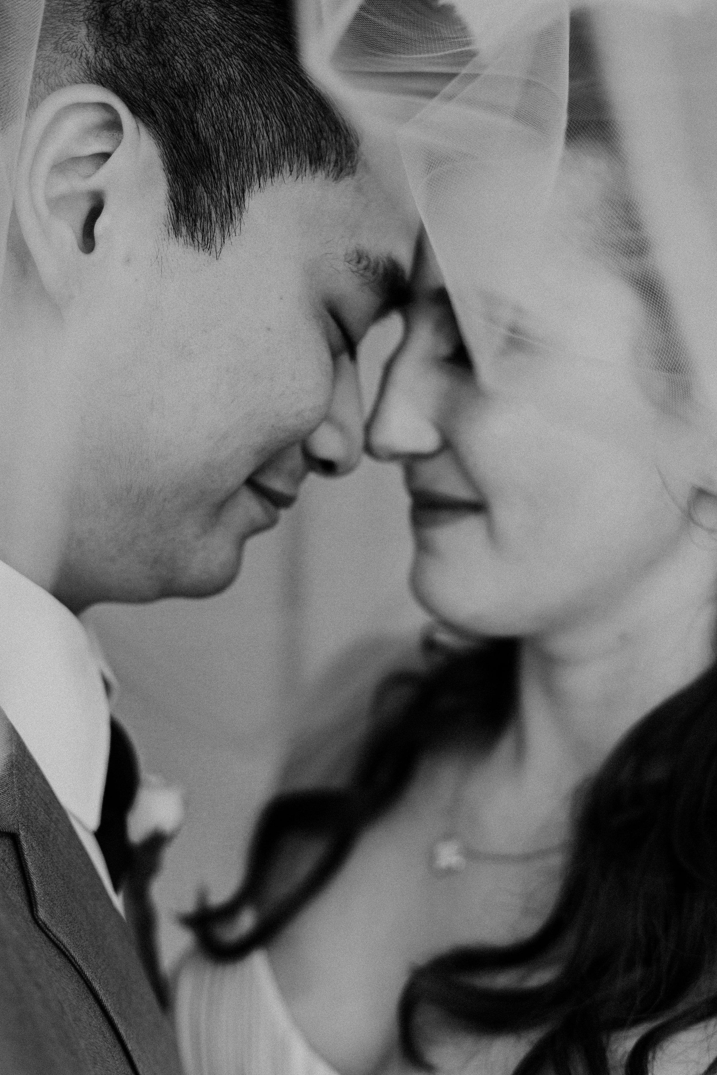 Ashley Aileen Photography - Columbus Ohio Wedding-224.jpg