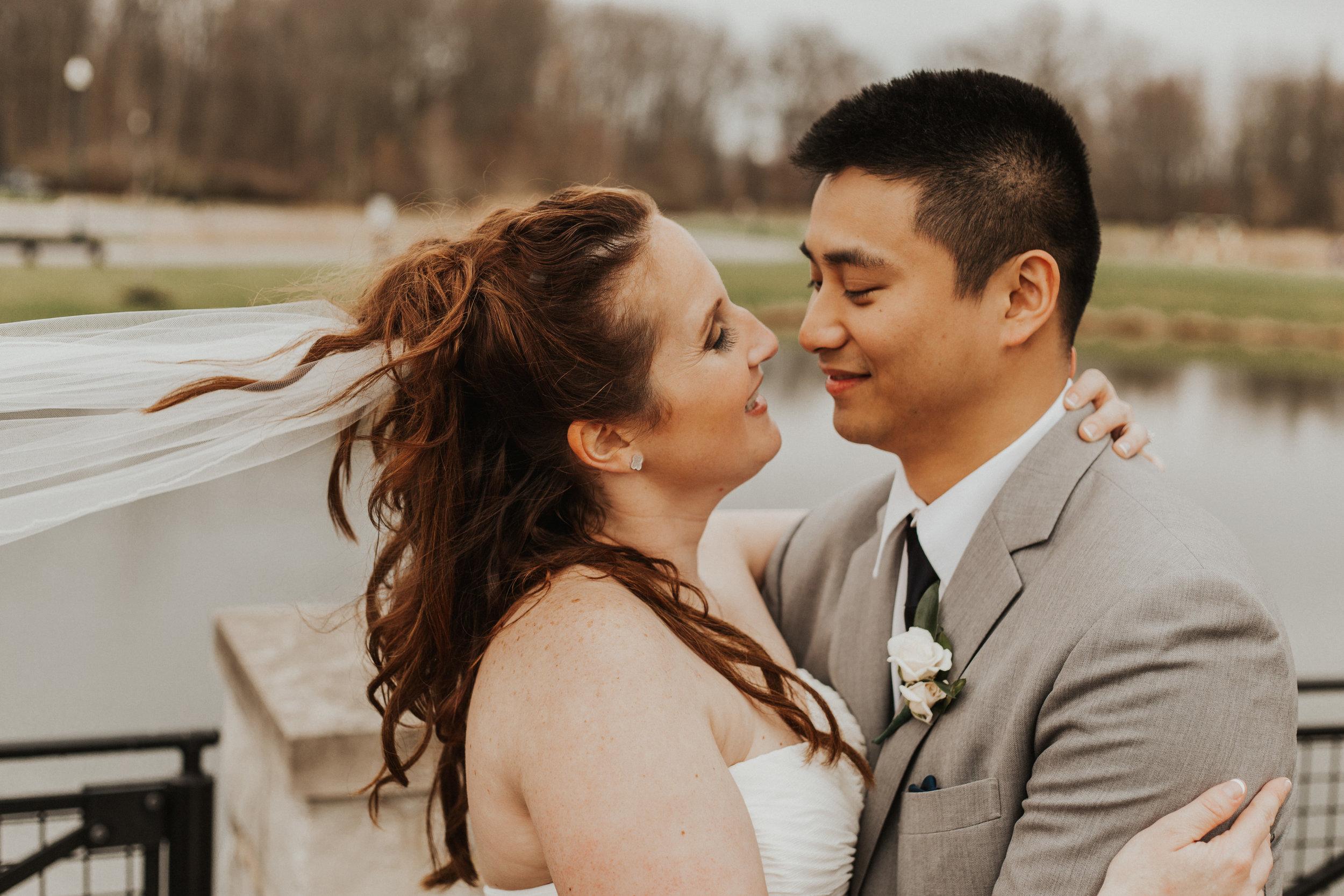 Ashley Aileen Photography - Columbus Ohio Wedding-229.jpg