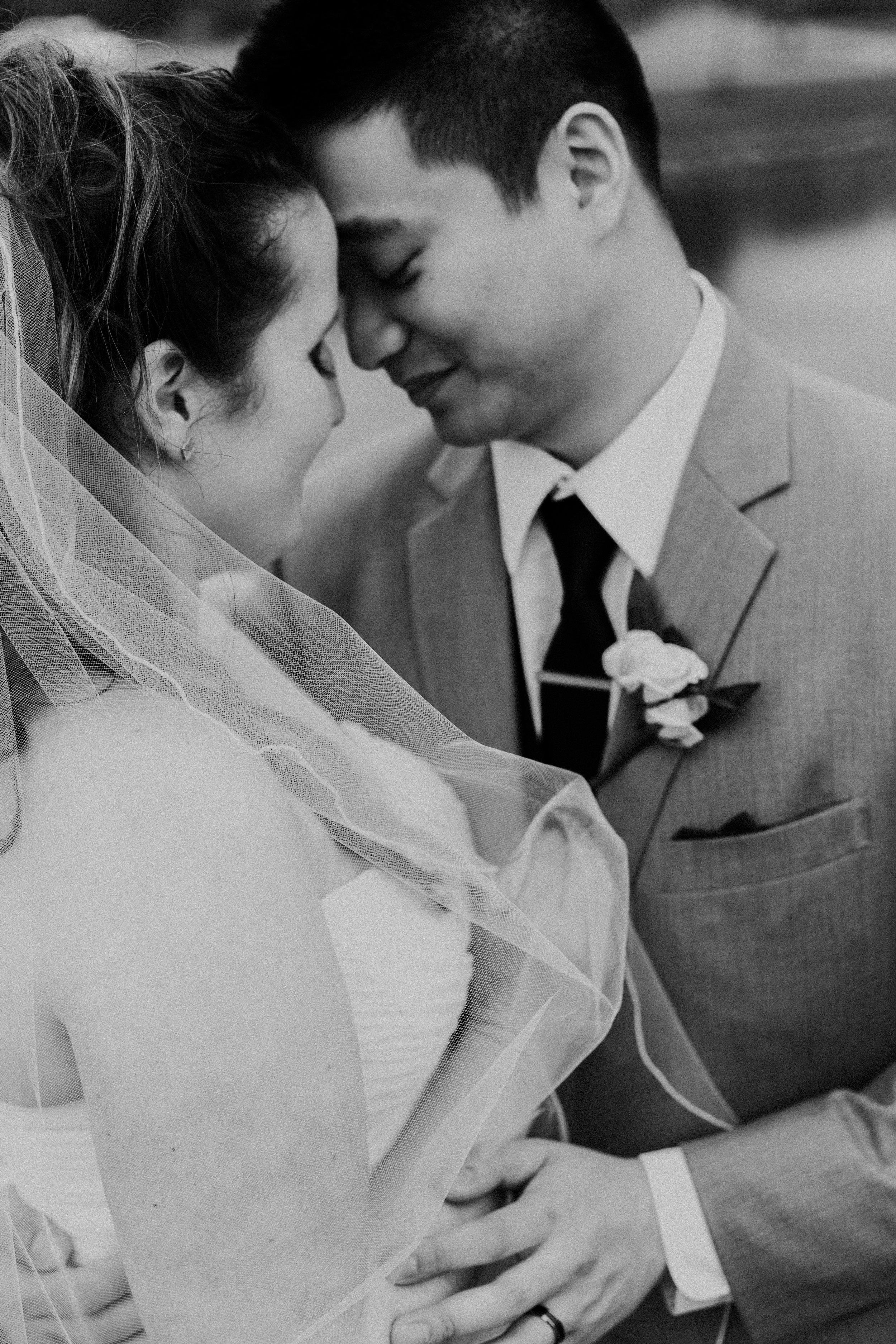 Ashley Aileen Photography - Columbus Ohio Wedding-232.jpg
