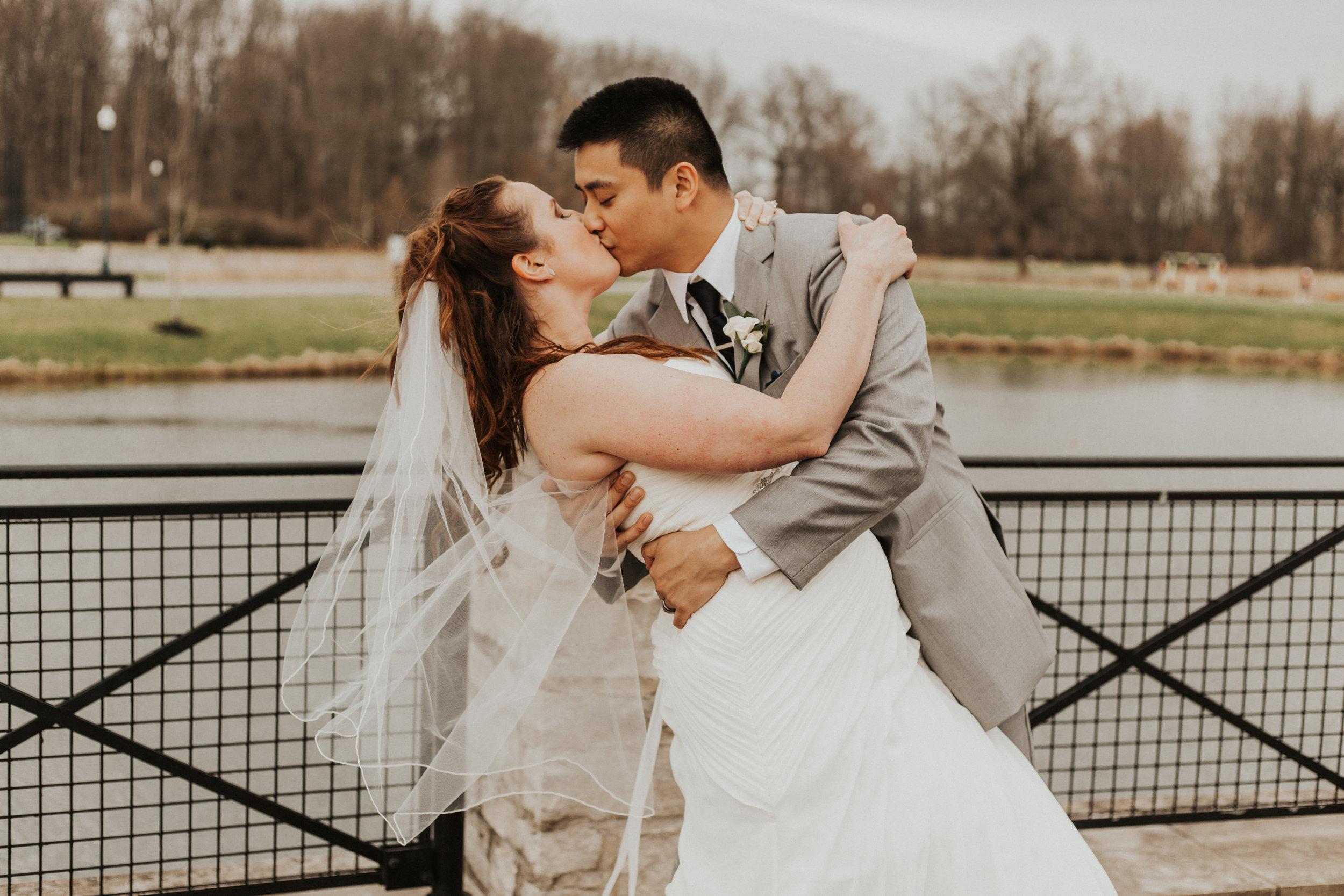 Ashley Aileen Photography - Columbus Ohio Wedding-234.jpg