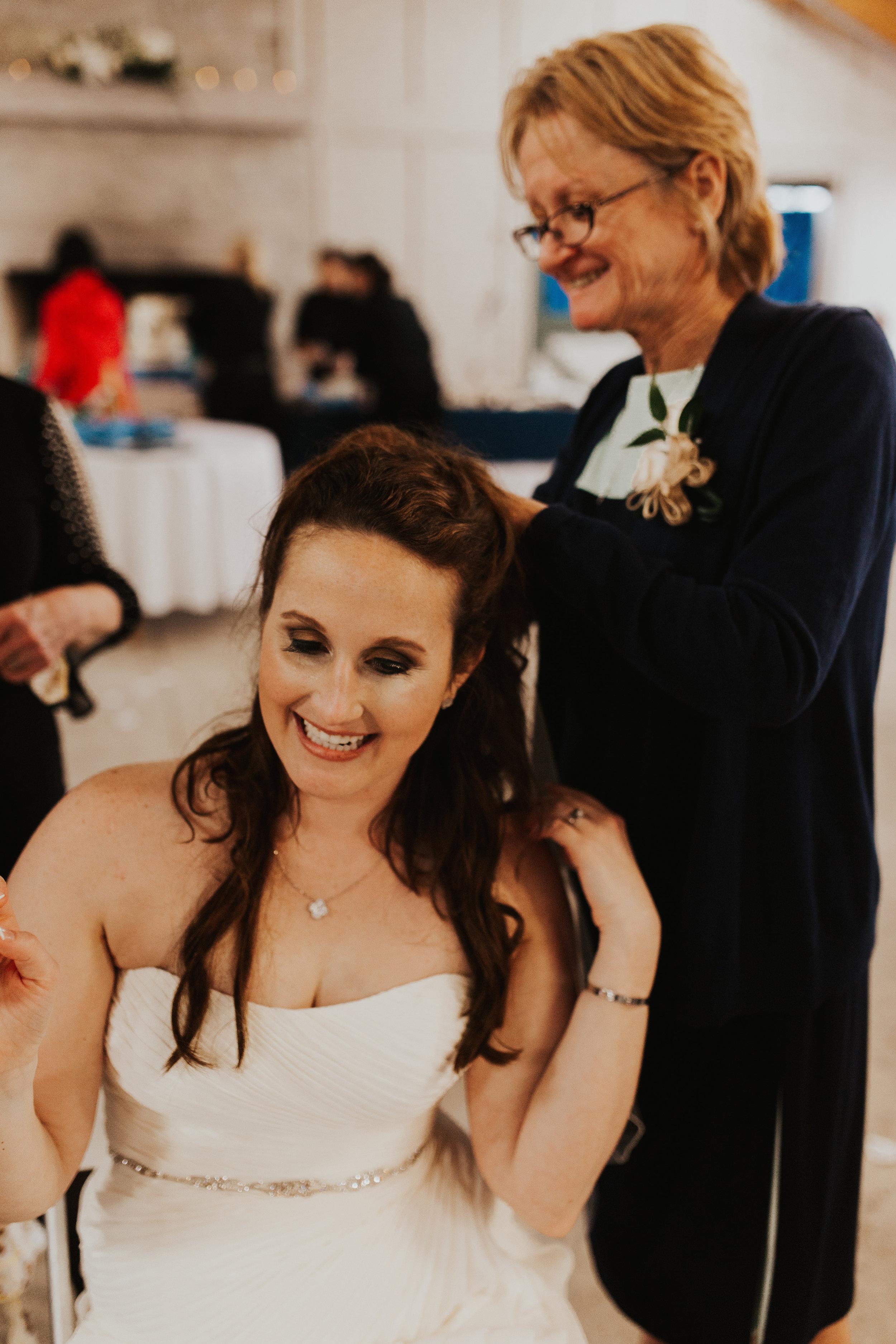 Ashley Aileen Photography - Columbus Ohio Wedding-239.jpg