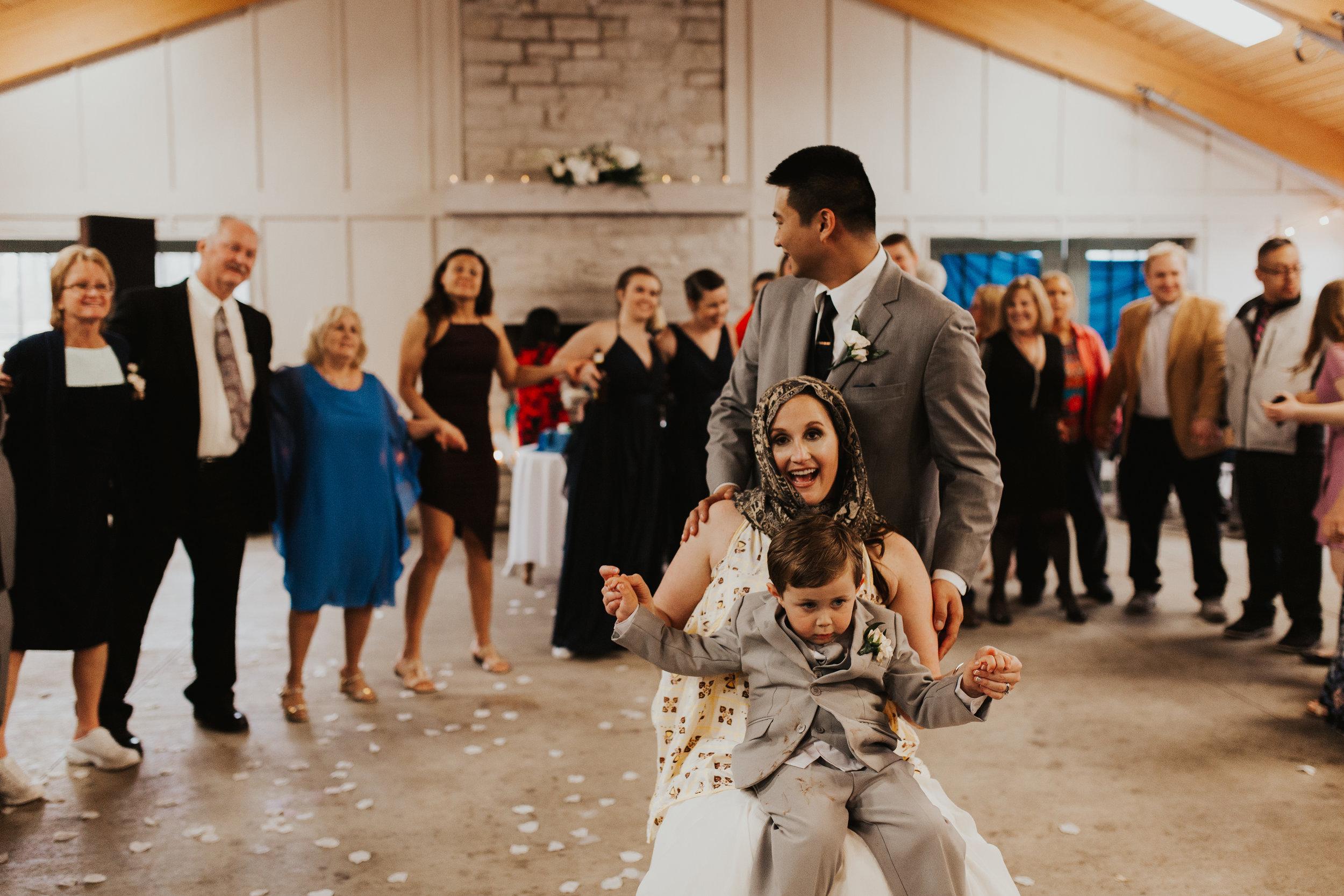 Ashley Aileen Photography - Columbus Ohio Wedding-242.jpg