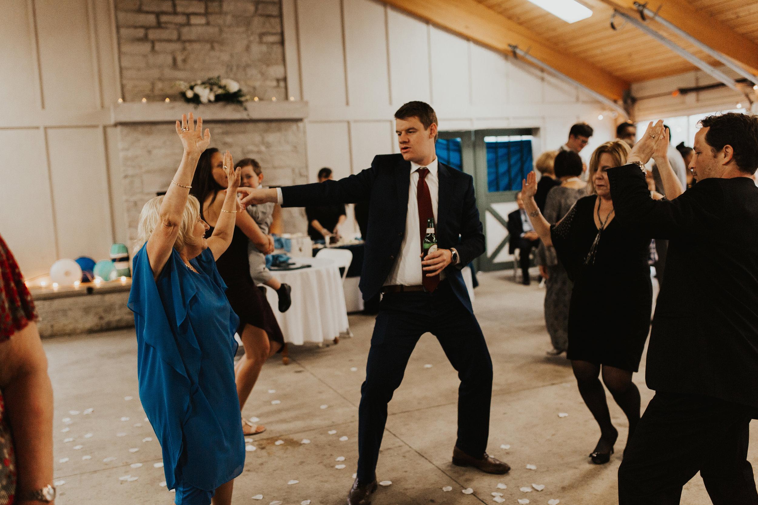 Ashley Aileen Photography - Columbus Ohio Wedding-249.jpg