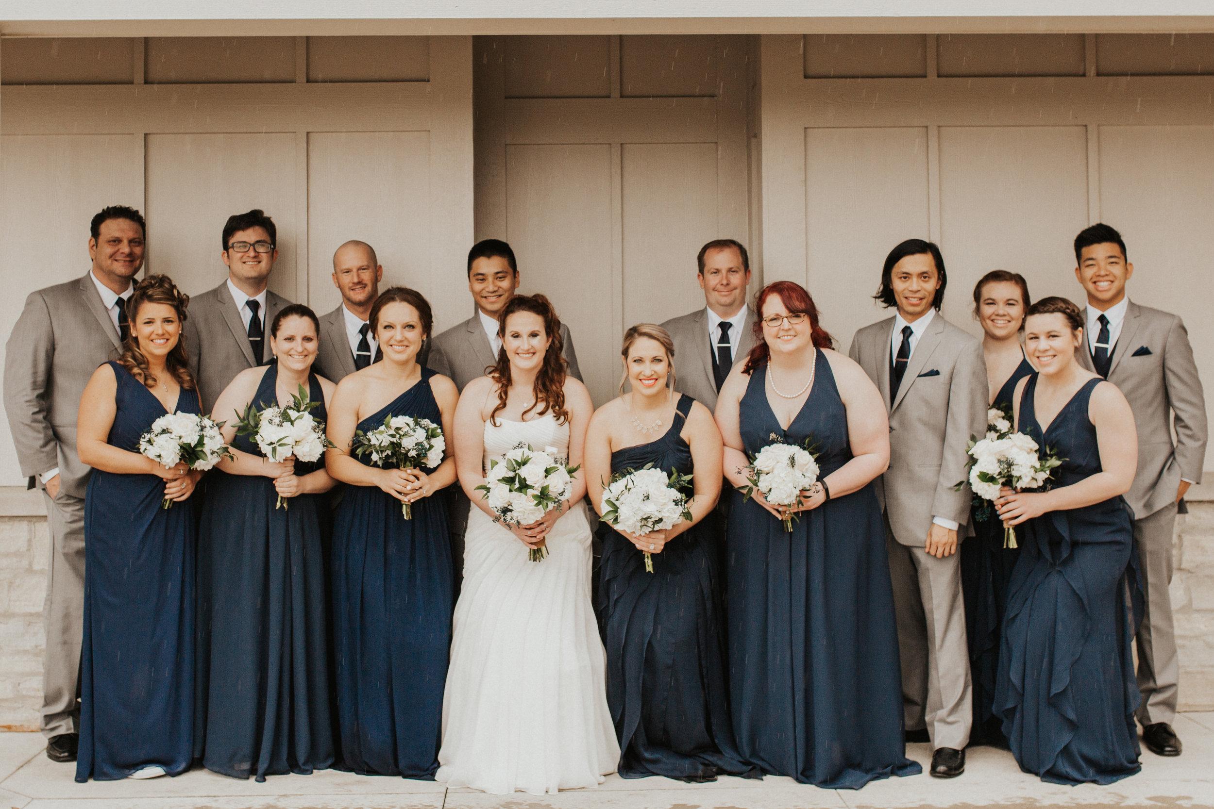 Ashley Aileen Photography - Columbus Ohio Wedding-236-2.jpg