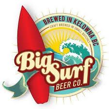 Big Surf.jpg