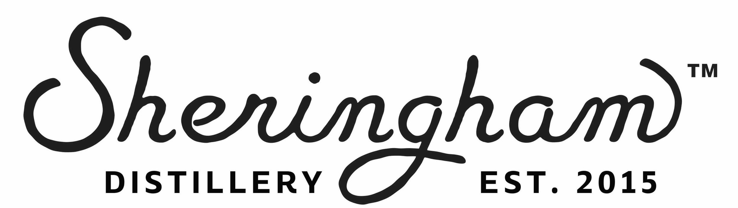 Sheringham.Logo.Final1_3967x.jpg