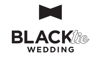 weddingblacktie.png