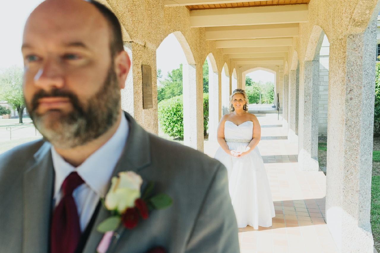 Lauren and Chris-71.jpg