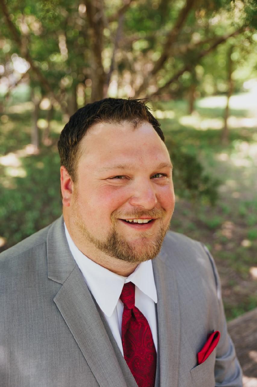 Matt + Bethany-92.jpg