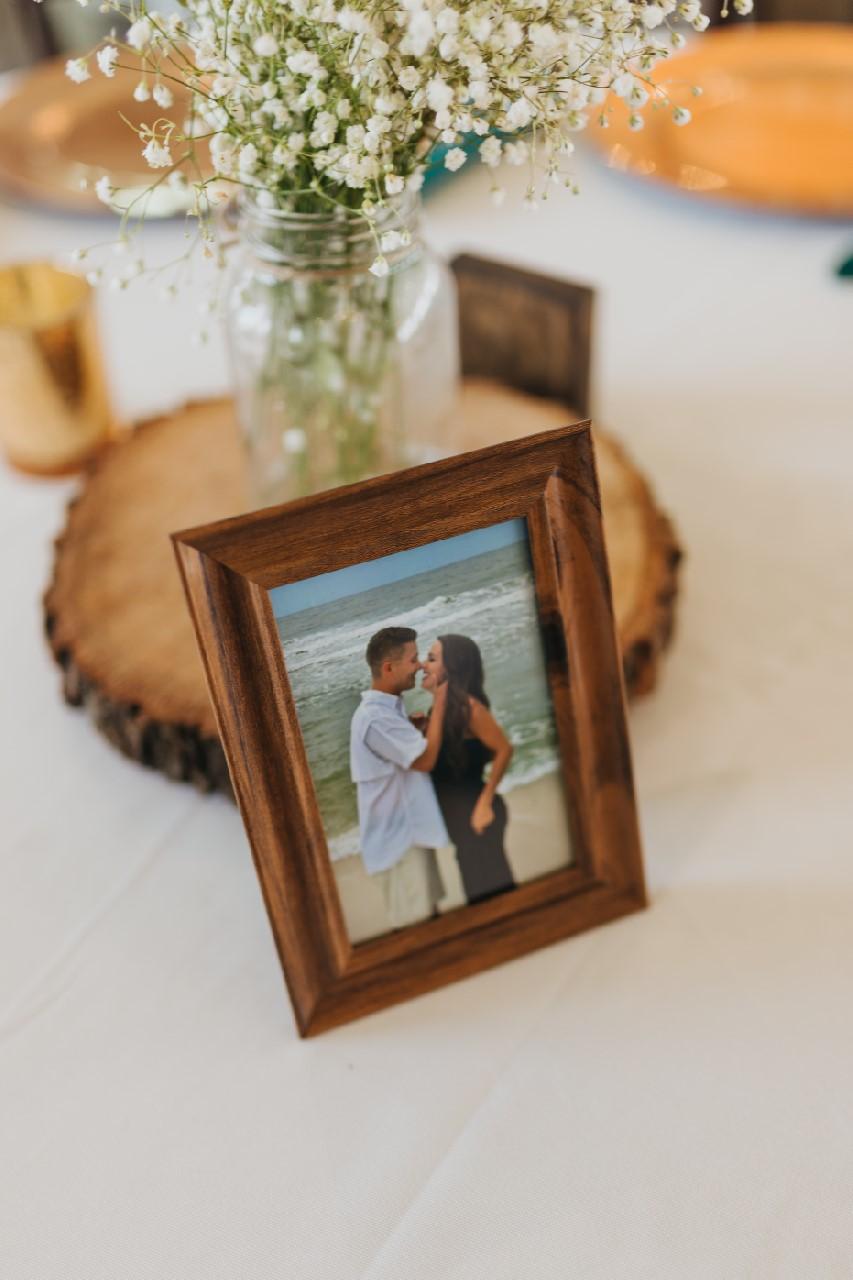 Amy + Cole Wedding-11.jpg