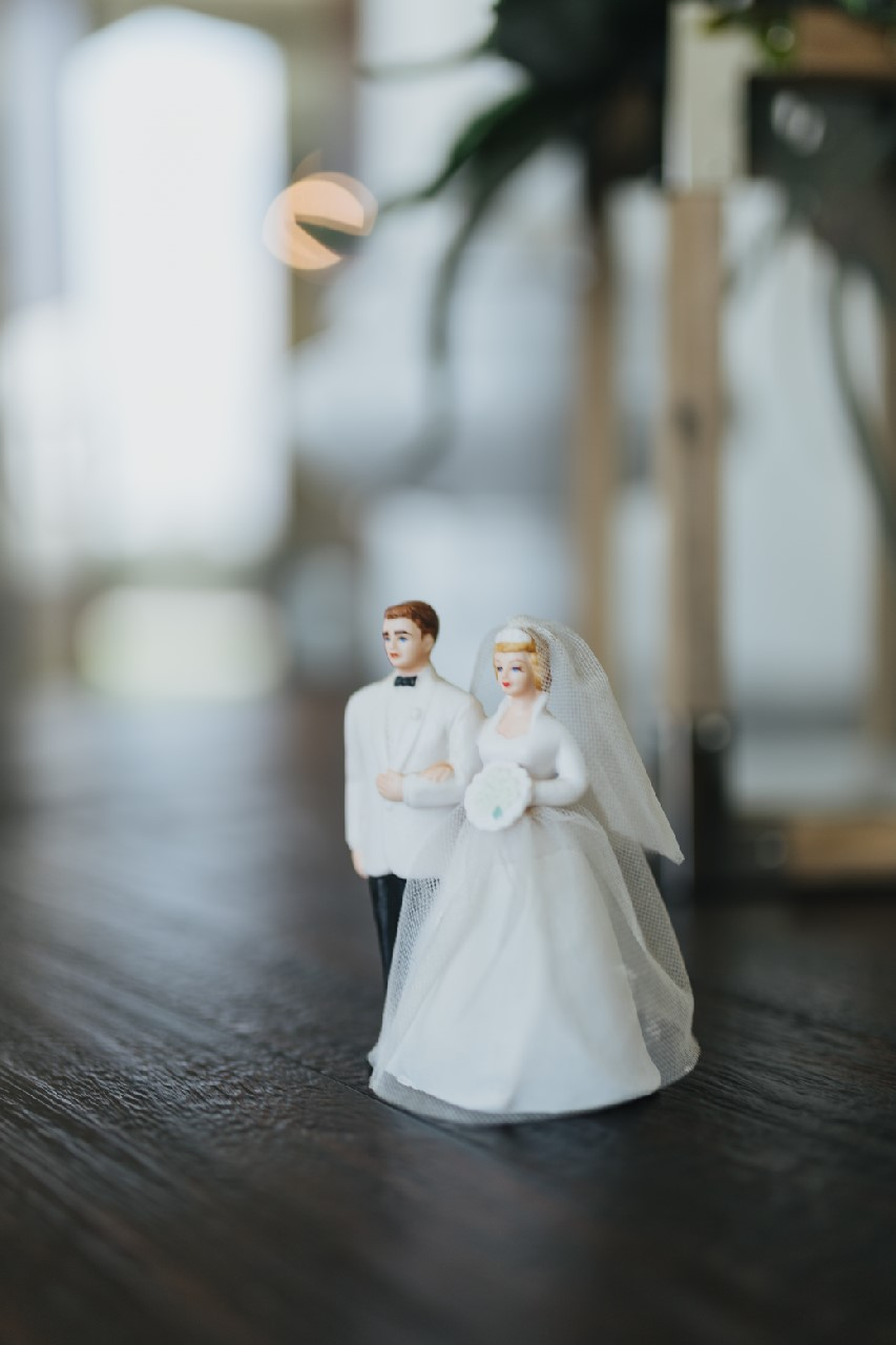 Amy + Cole Wedding-13.jpg