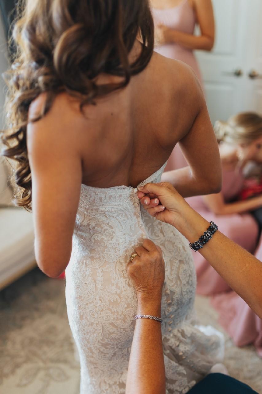 Amy + Cole Wedding-44.jpg