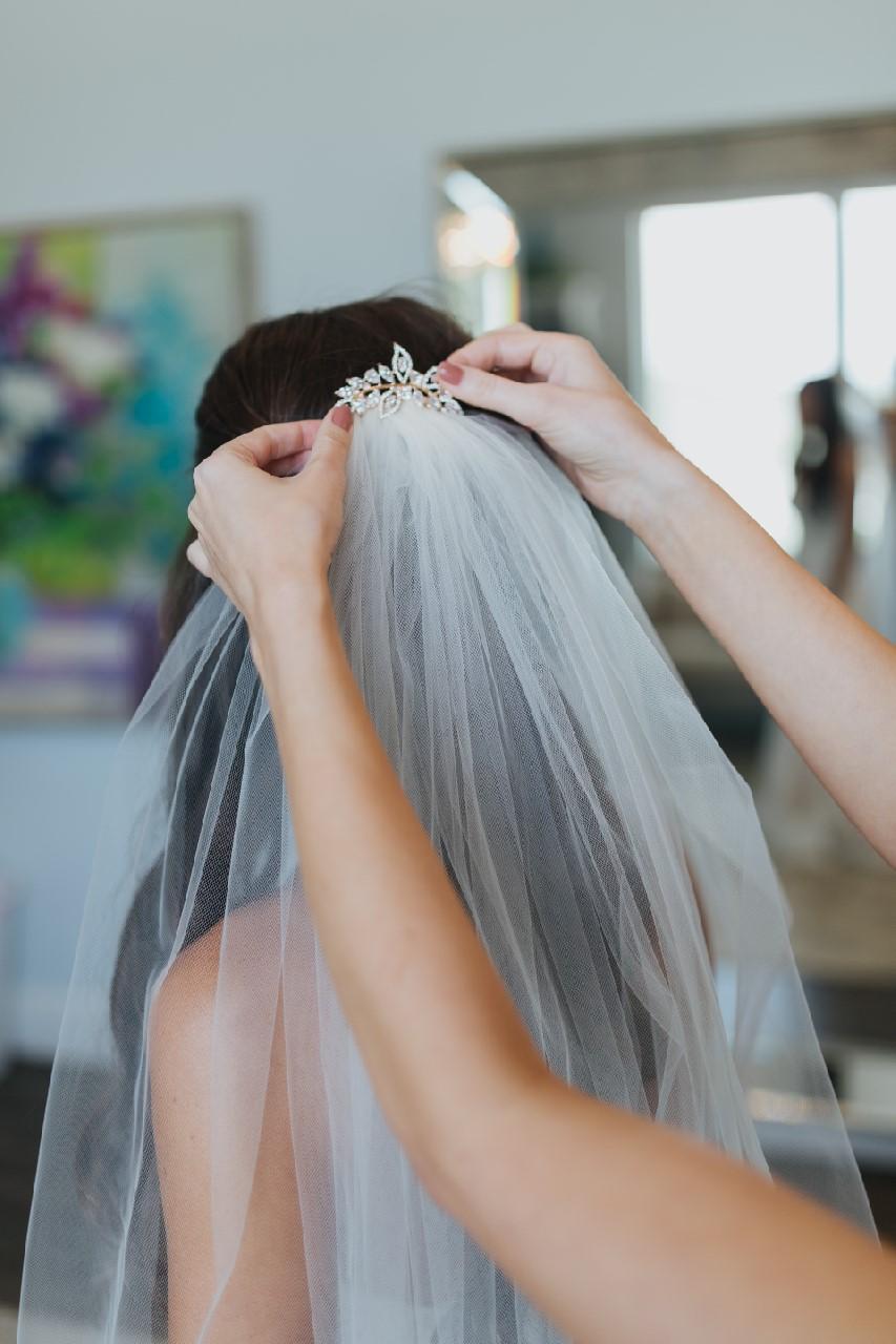 Amy + Cole Wedding-47.jpg