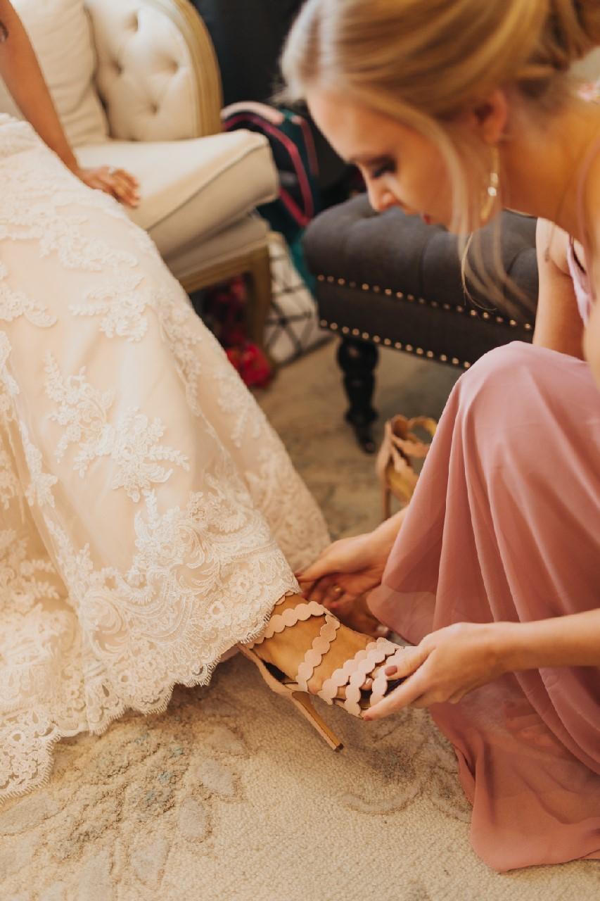Amy + Cole Wedding-62.jpg