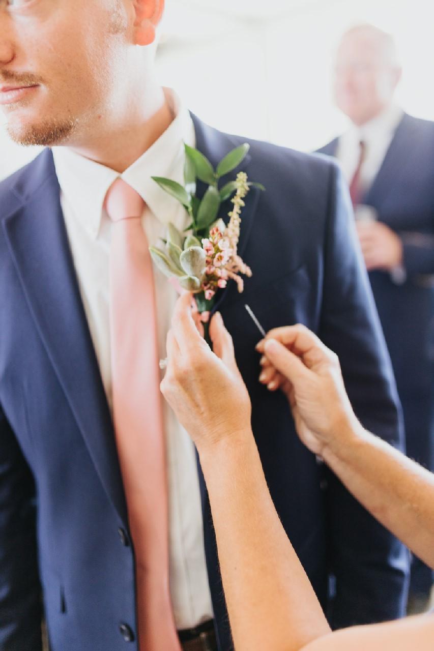 Amy + Cole Wedding-74.jpg