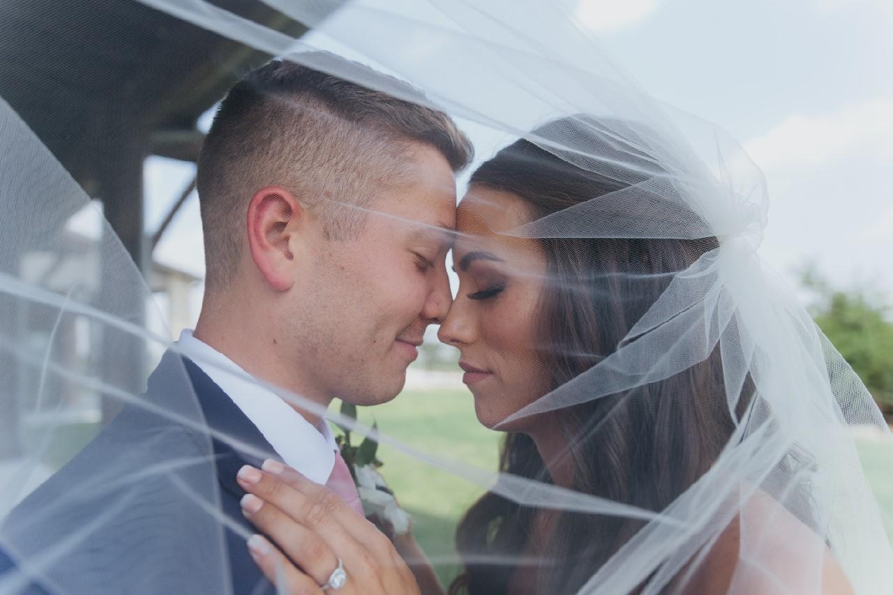 Amy + Cole Wedding-102.jpg