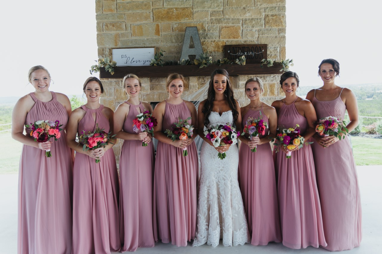 Amy + Cole Wedding-111.jpg
