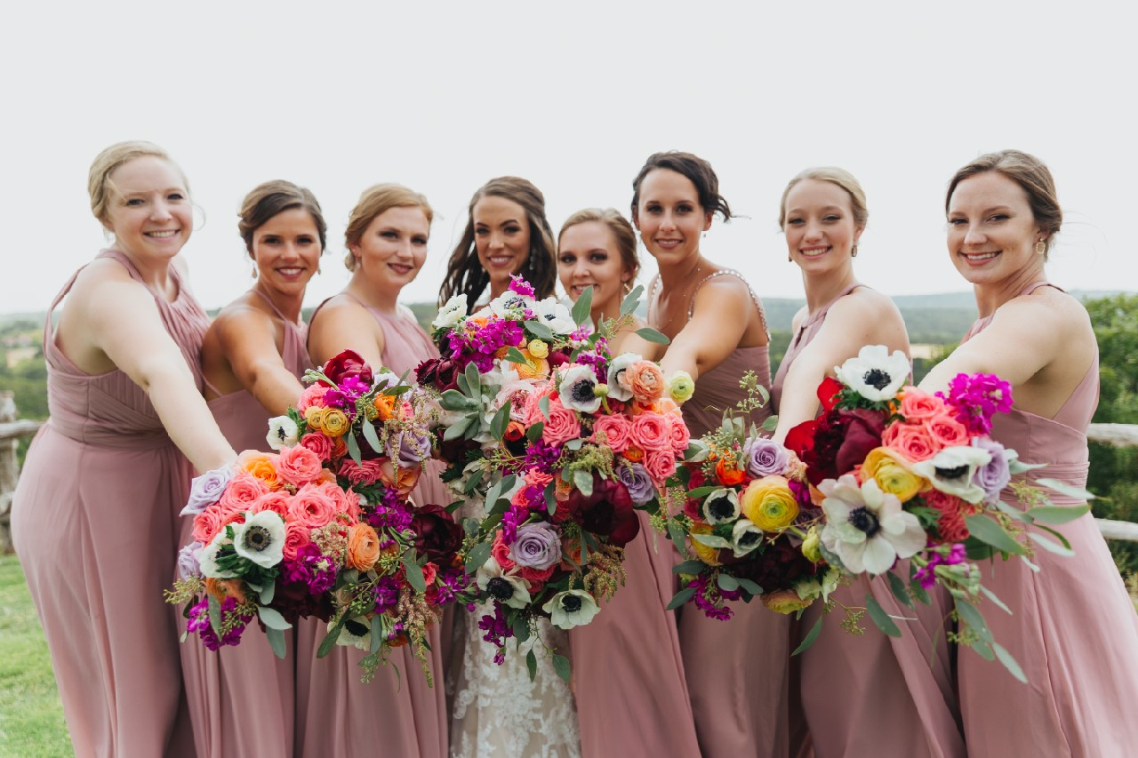 Amy + Cole Wedding-176.jpg