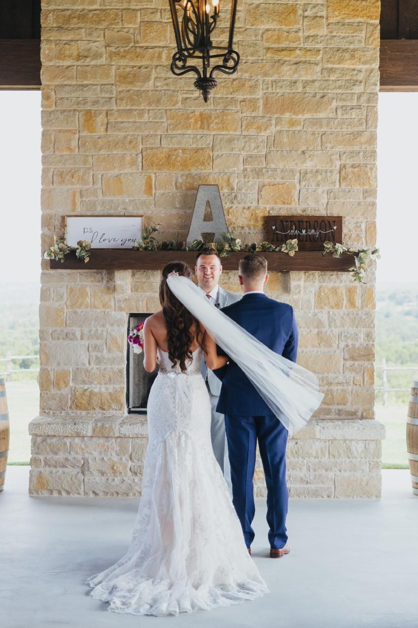 Amy + Cole Wedding-226.jpg