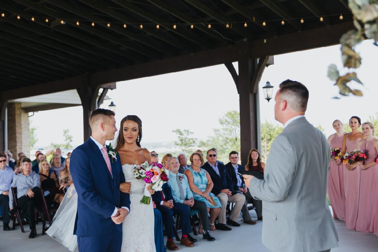 Amy + Cole Wedding-233.jpg
