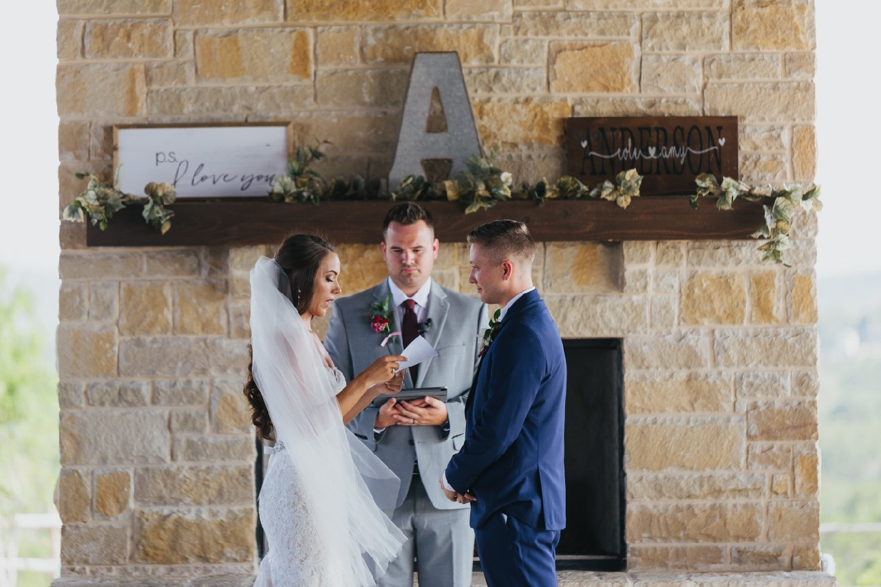 Amy + Cole Wedding-248.jpg