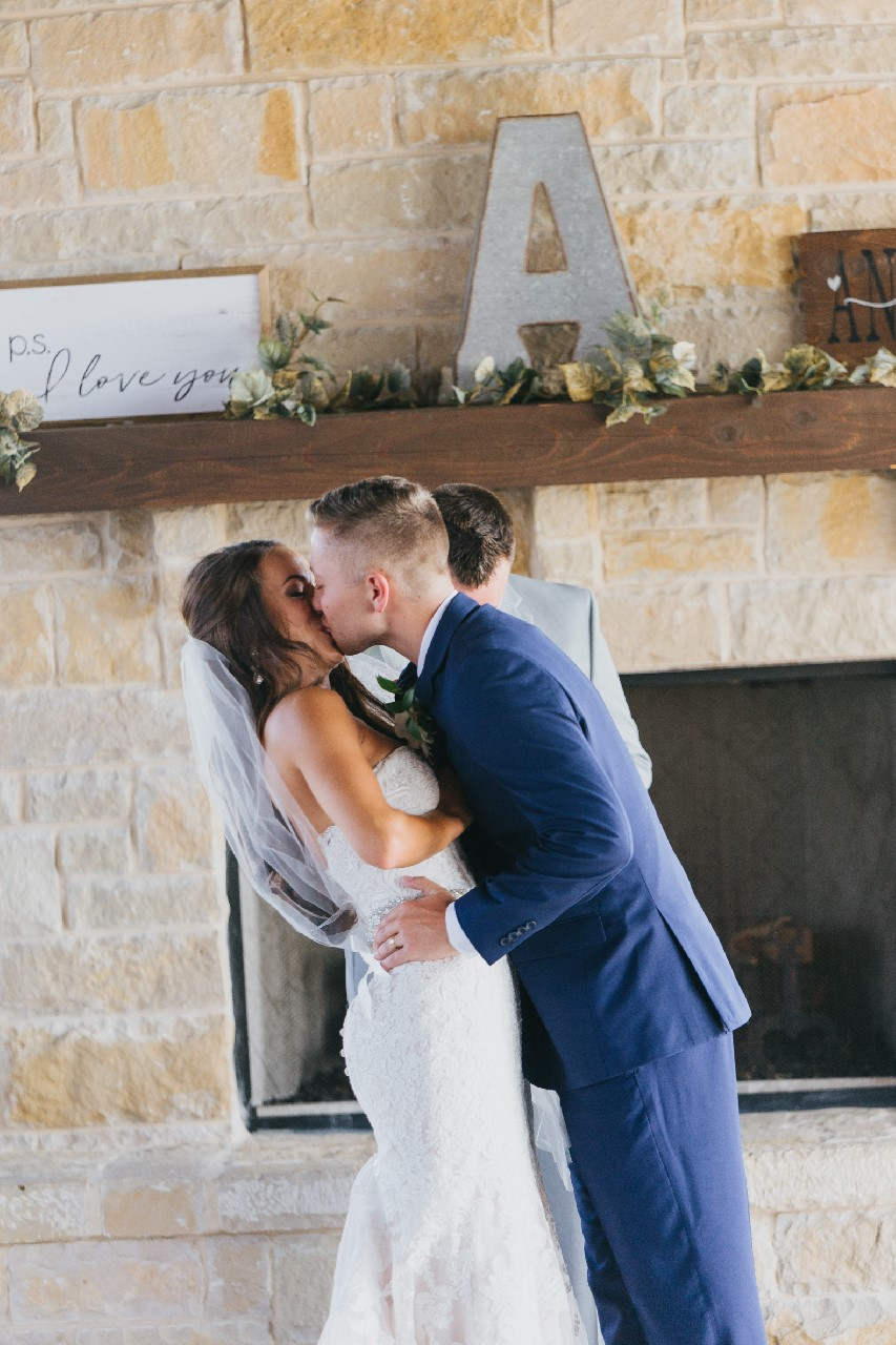 Amy + Cole Wedding-265.jpg