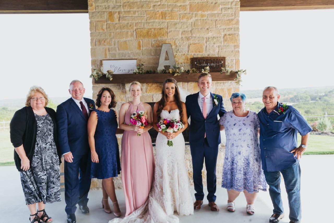 Amy + Cole Wedding-277.jpg
