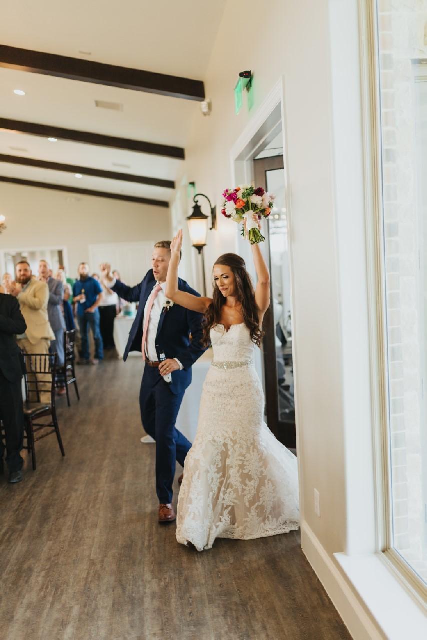 Amy + Cole Wedding-312.jpg