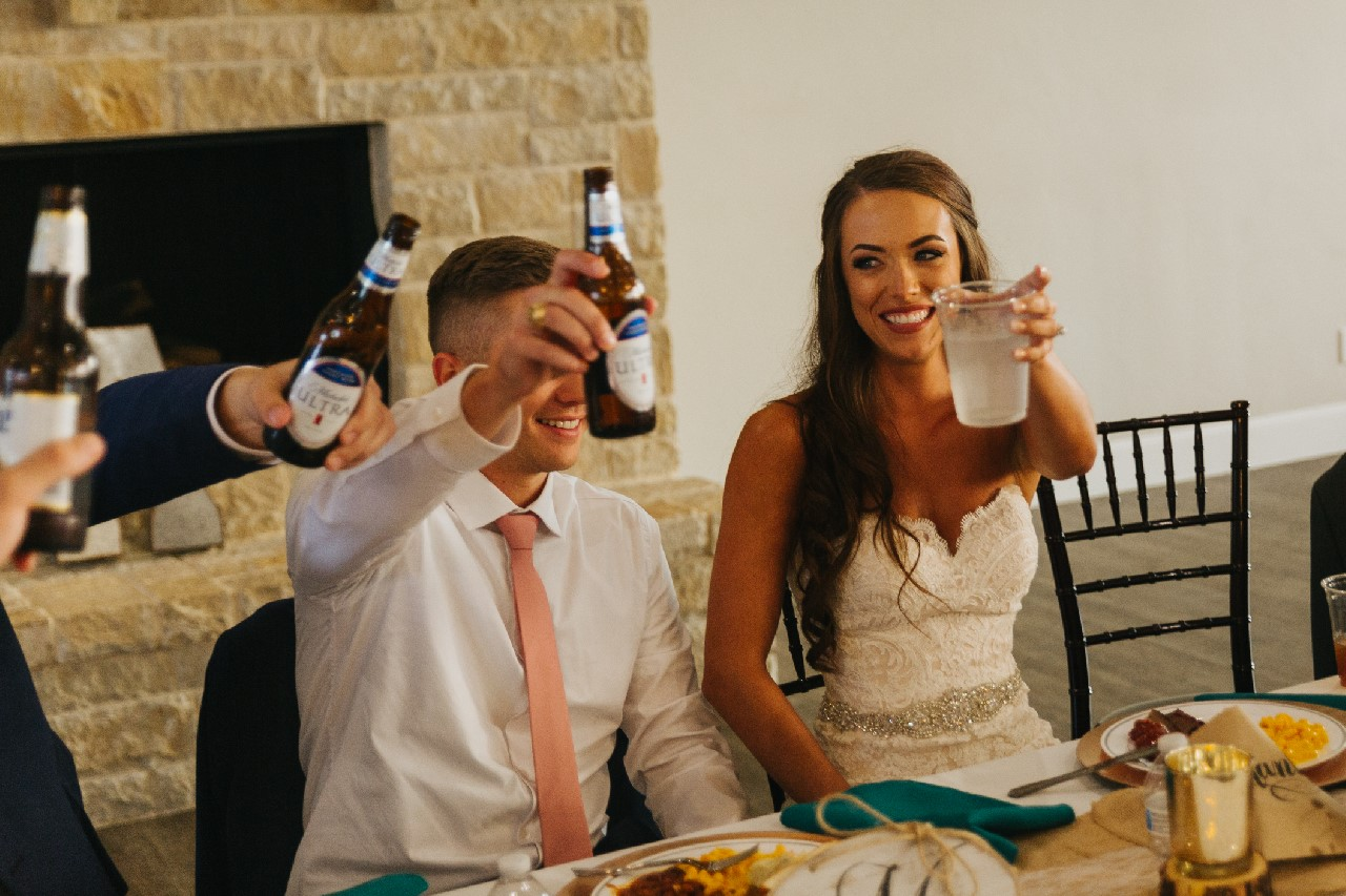 Amy + Cole Wedding-340.jpg