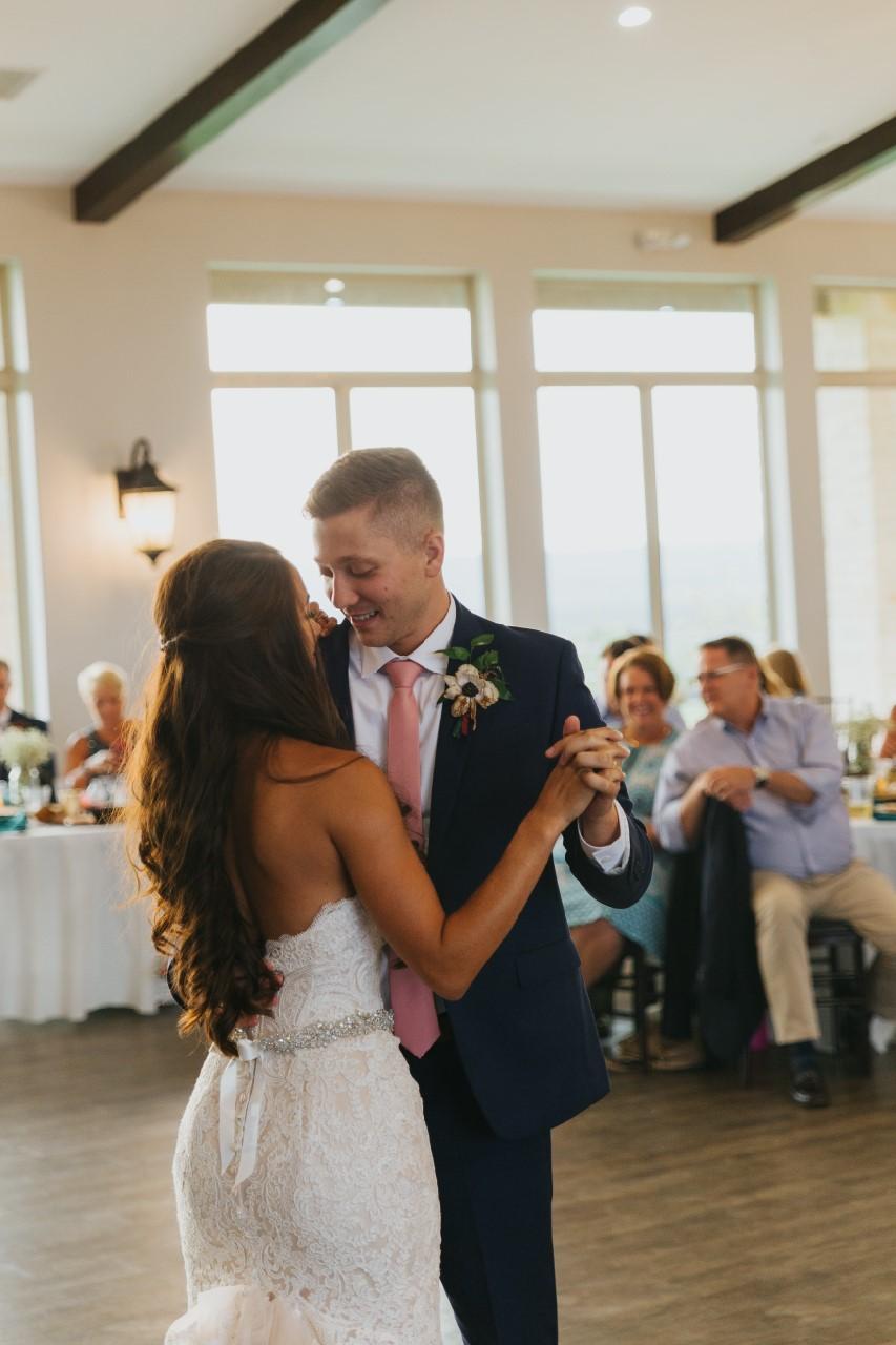Amy + Cole Wedding-341.jpg