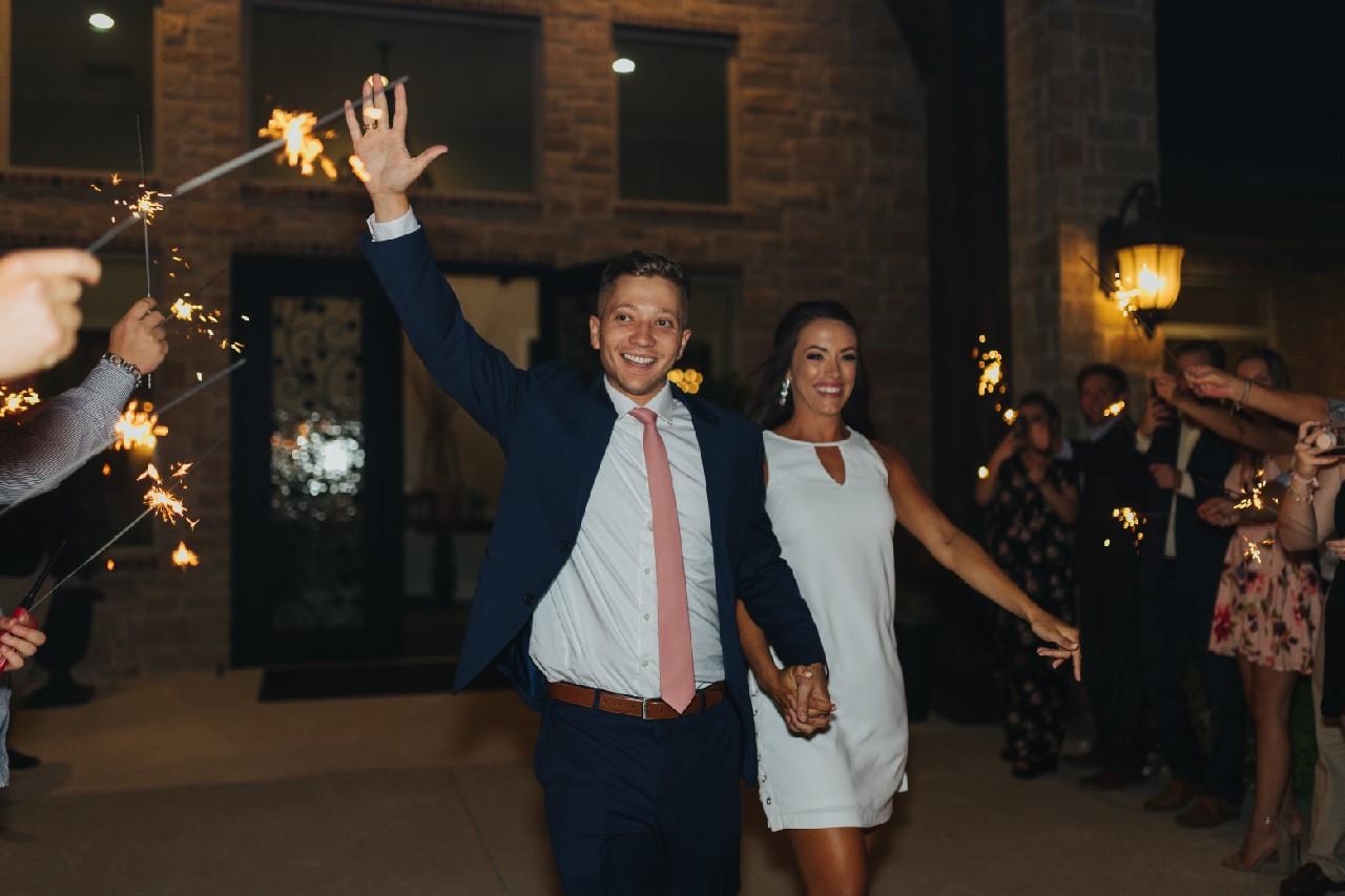 Amy + Cole Wedding-463.jpg