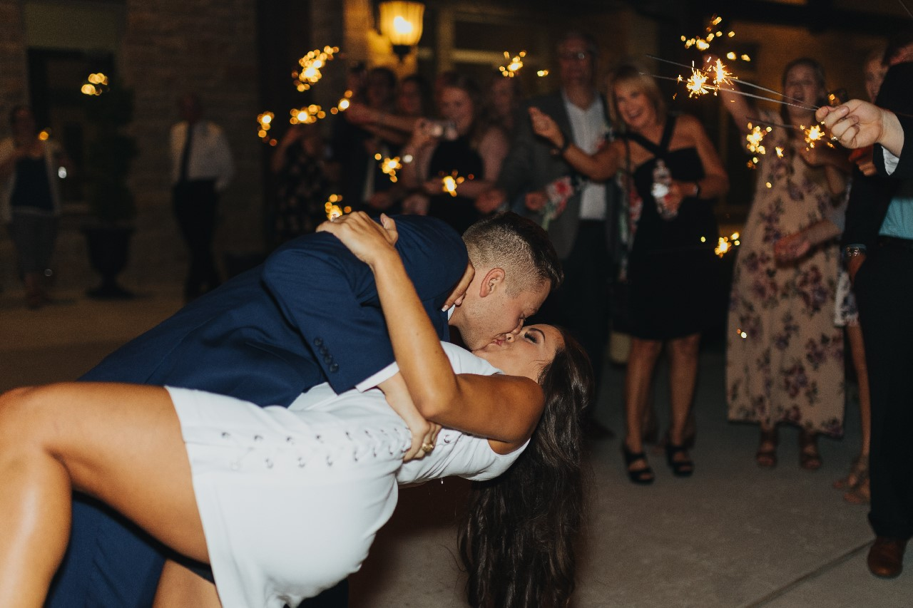 Amy + Cole Wedding-465.jpg