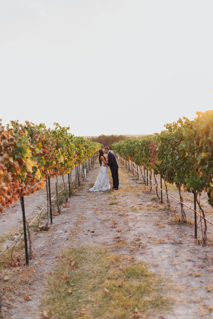 Amy + Cole Wedding-378.jpg