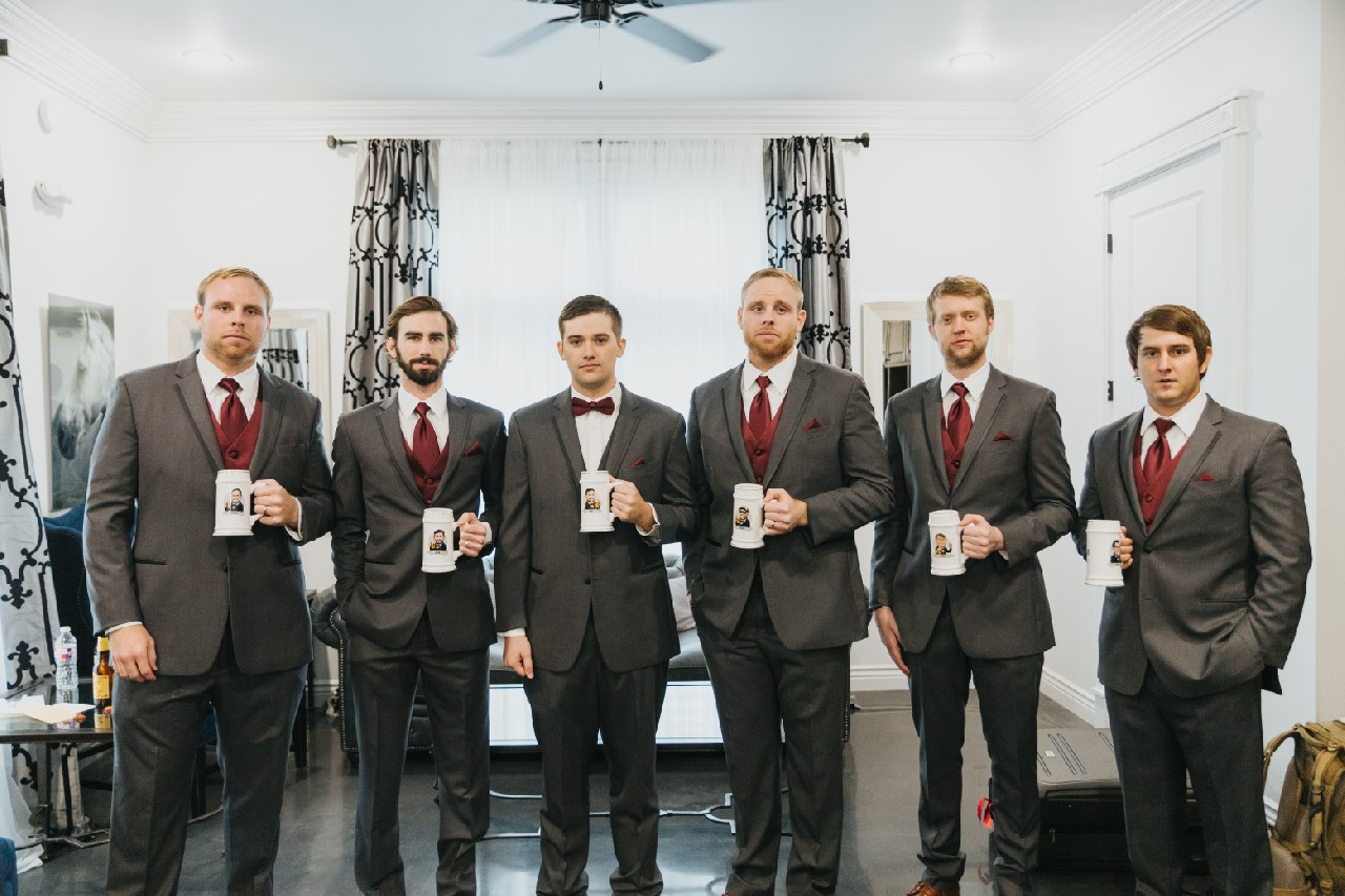 Ben + Kaley Wedding-102.jpg