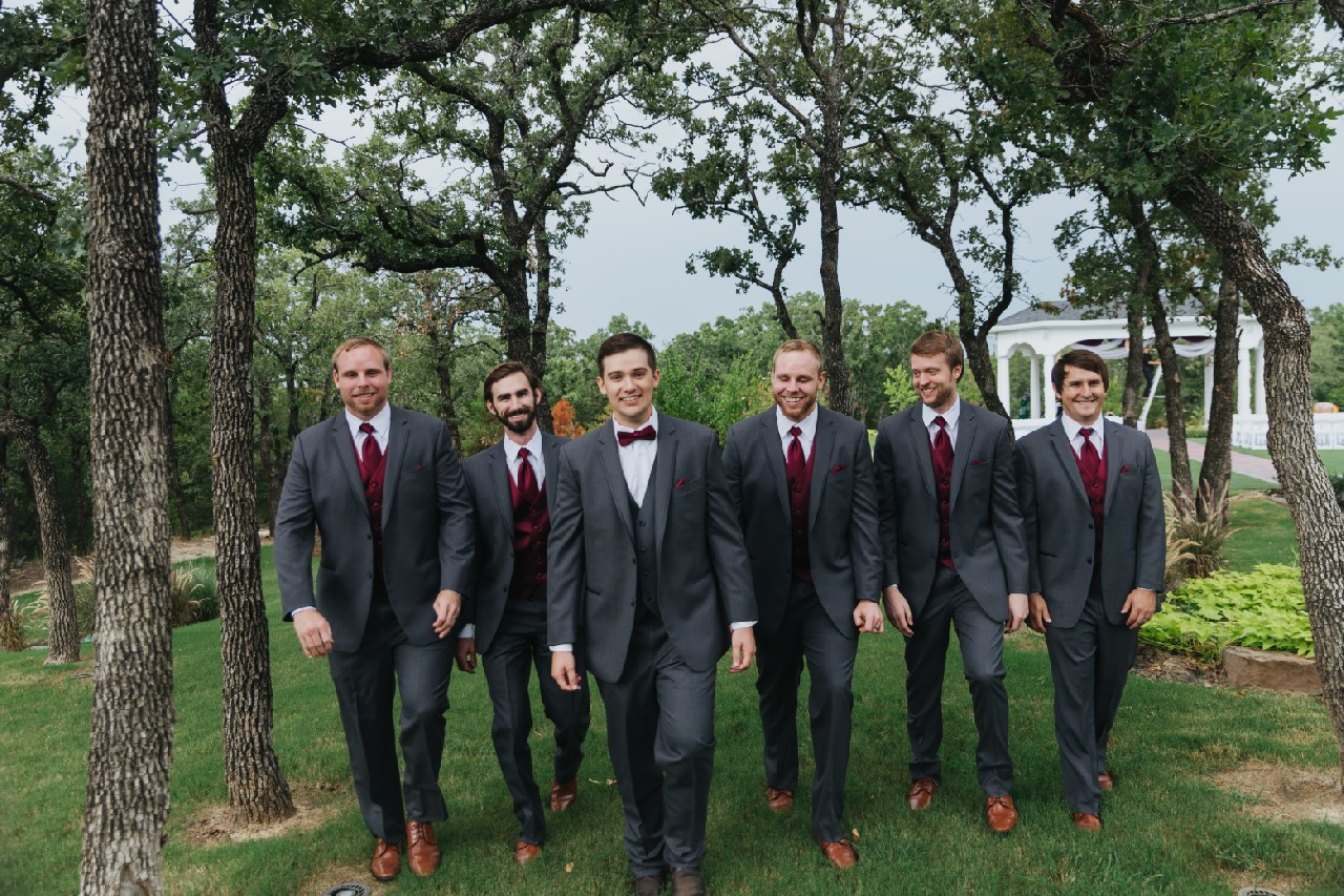 Ben + Kaley Wedding-113.jpg