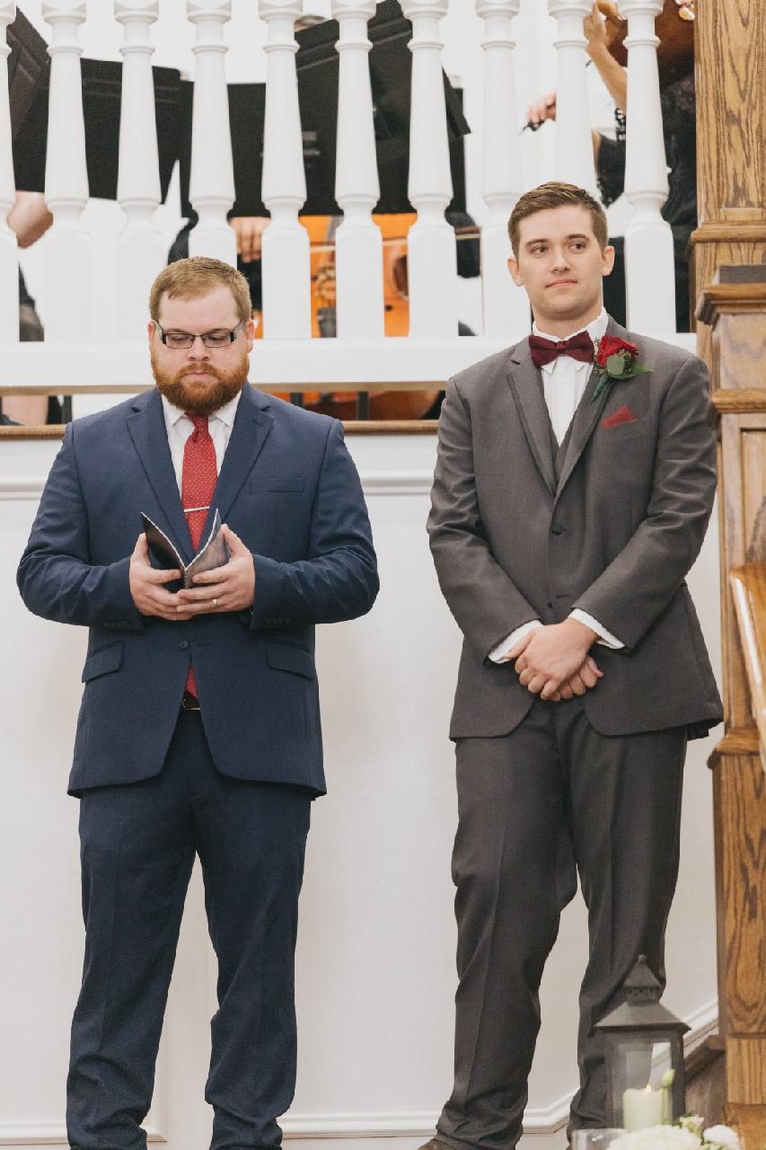 Ben + Kaley Wedding-160.jpg