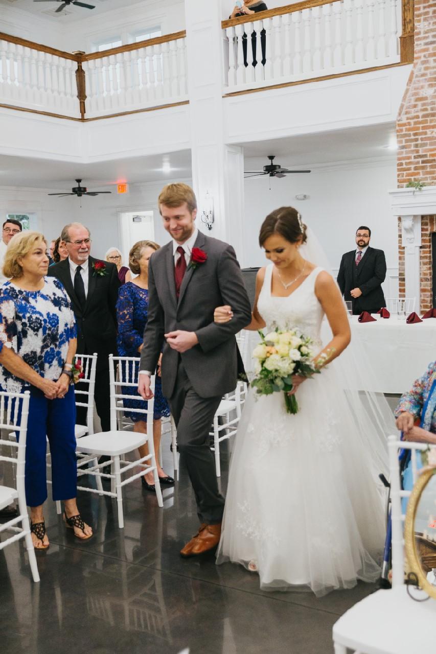 Ben + Kaley Wedding-163.jpg