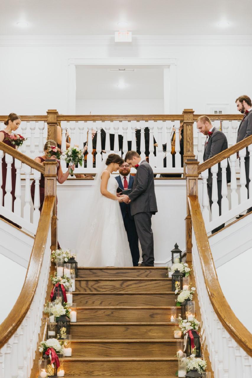Ben + Kaley Wedding-171.jpg