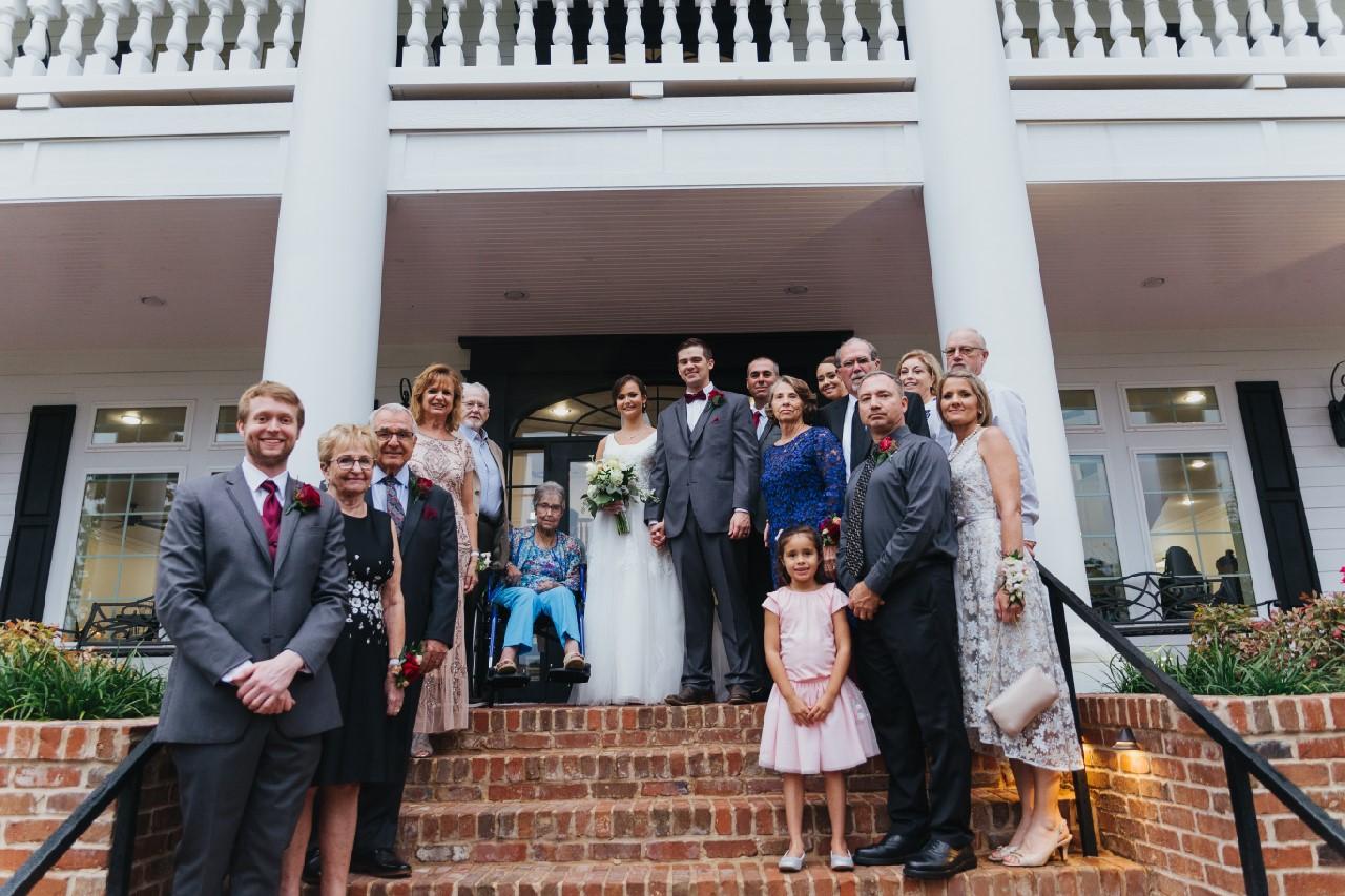 Ben + Kaley Wedding-221.jpg
