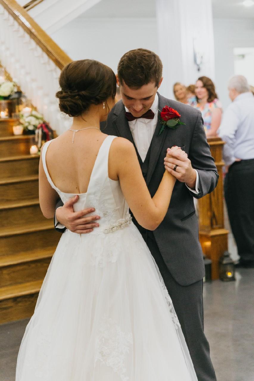 Ben + Kaley Wedding-240.jpg