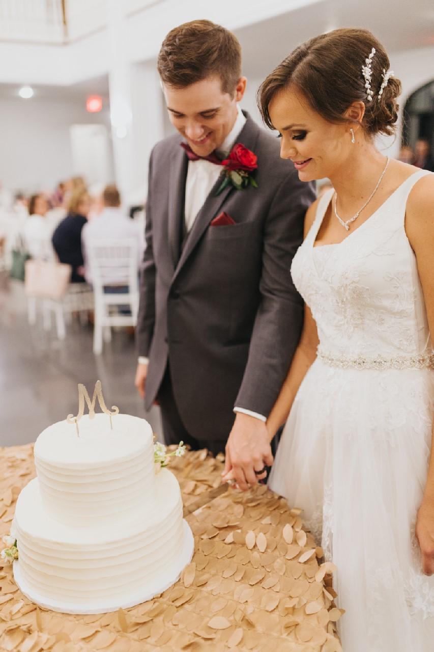 Ben + Kaley Wedding-336.jpg