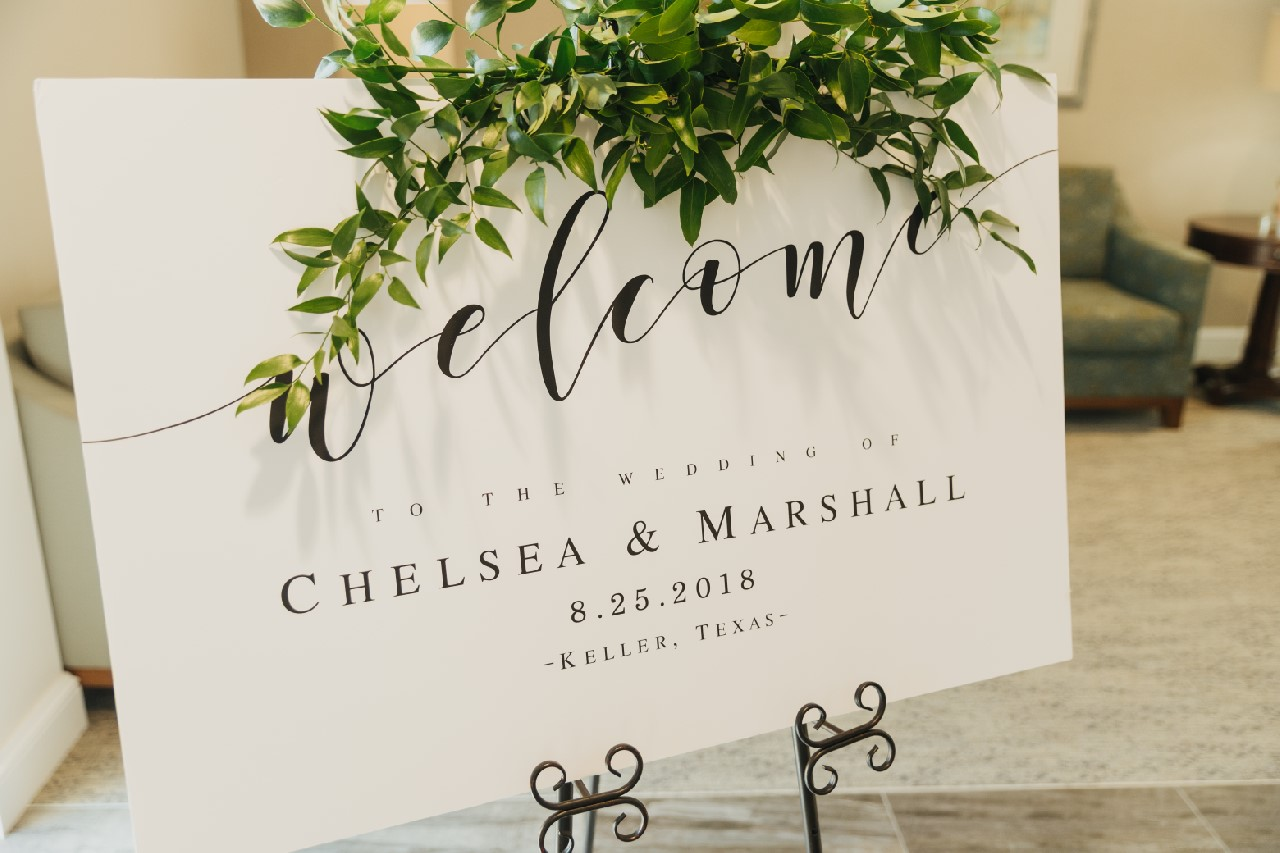 Marshall + Chelsea Wedding-01 (2).jpg
