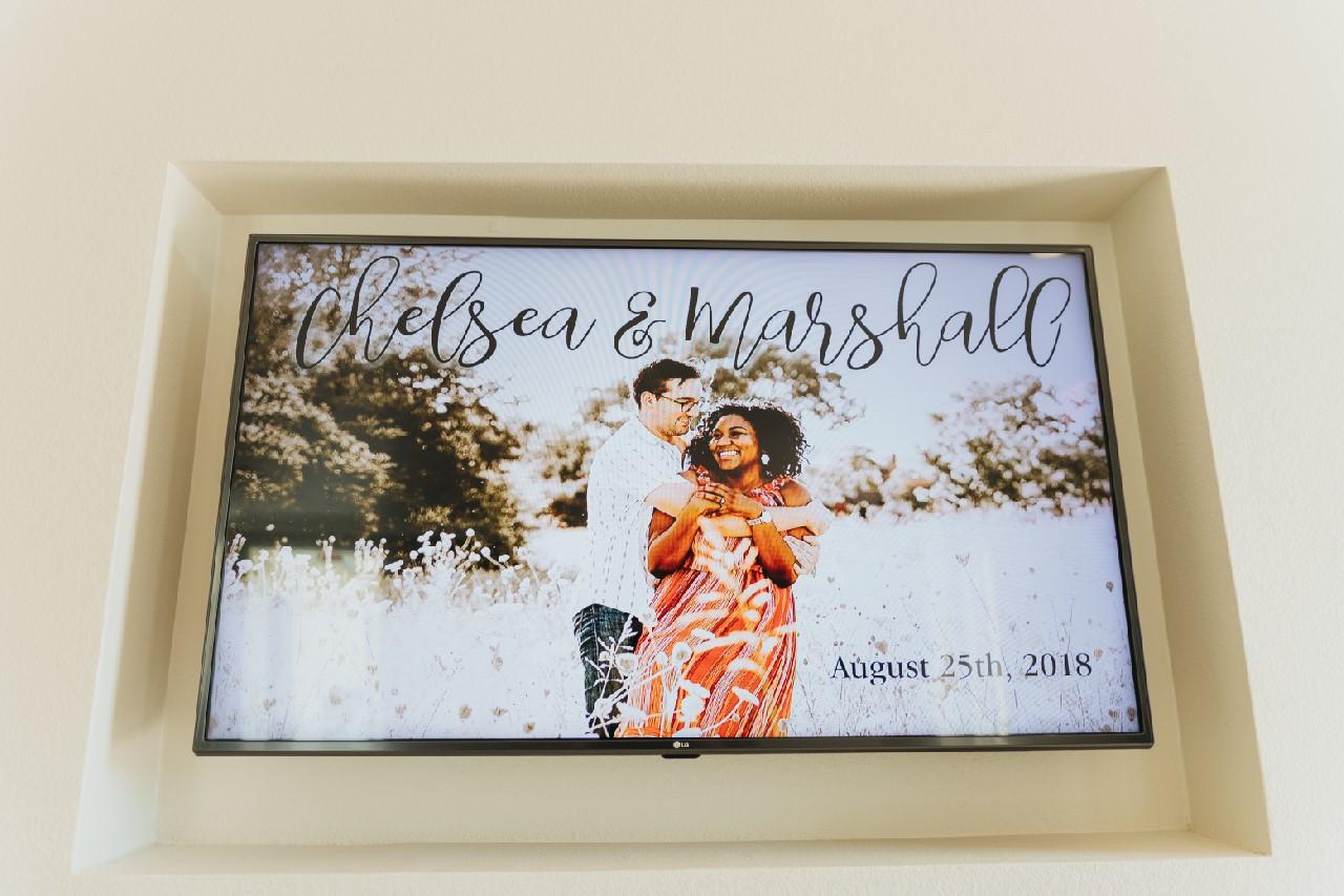 Marshall + Chelsea Wedding-03 (2).jpg