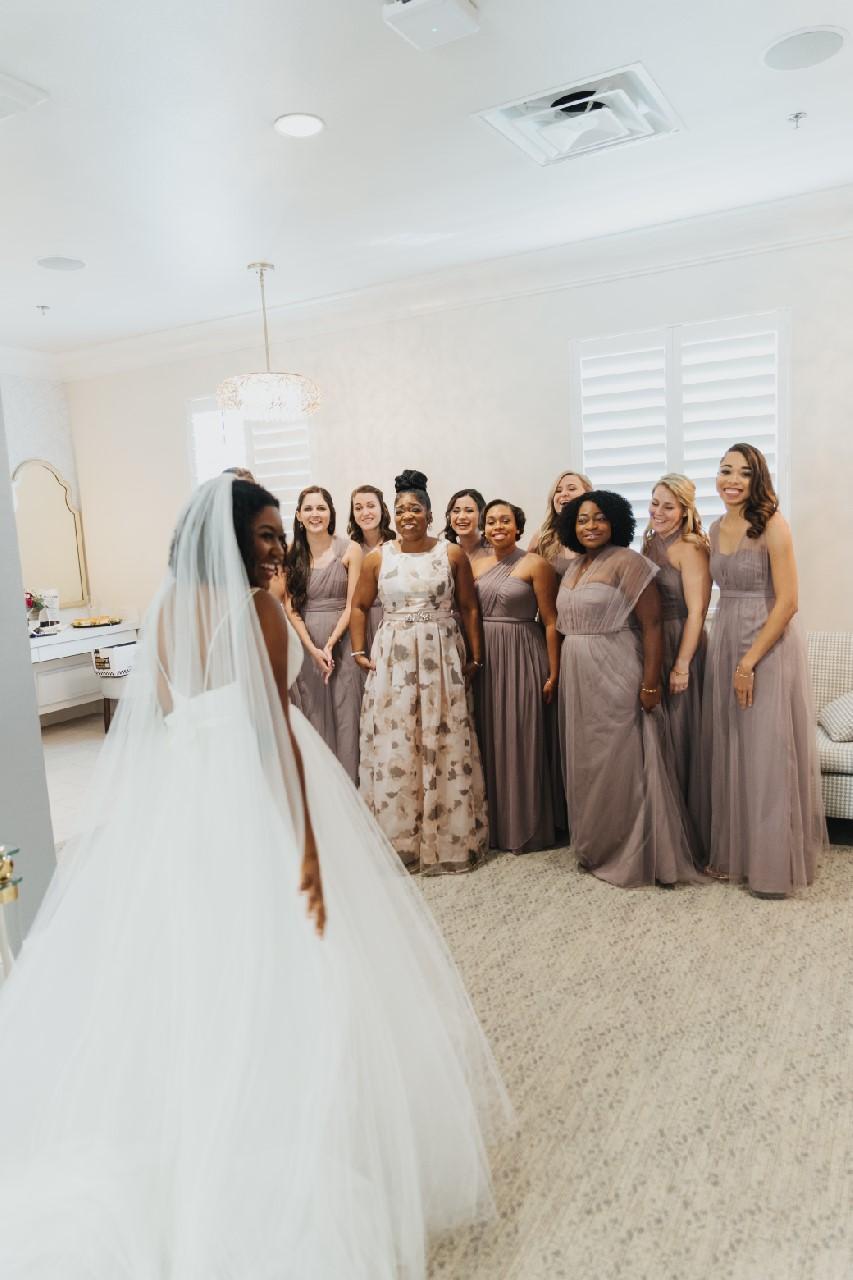 Marshall + Chelsea Wedding-34.jpg