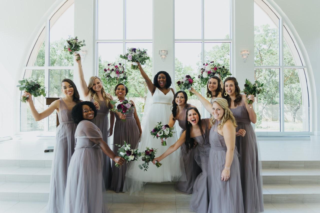 Marshall + Chelsea Wedding-59.jpg