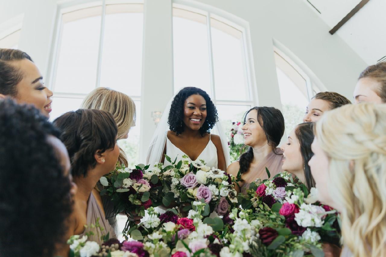 Marshall + Chelsea Wedding-60 (2).jpg