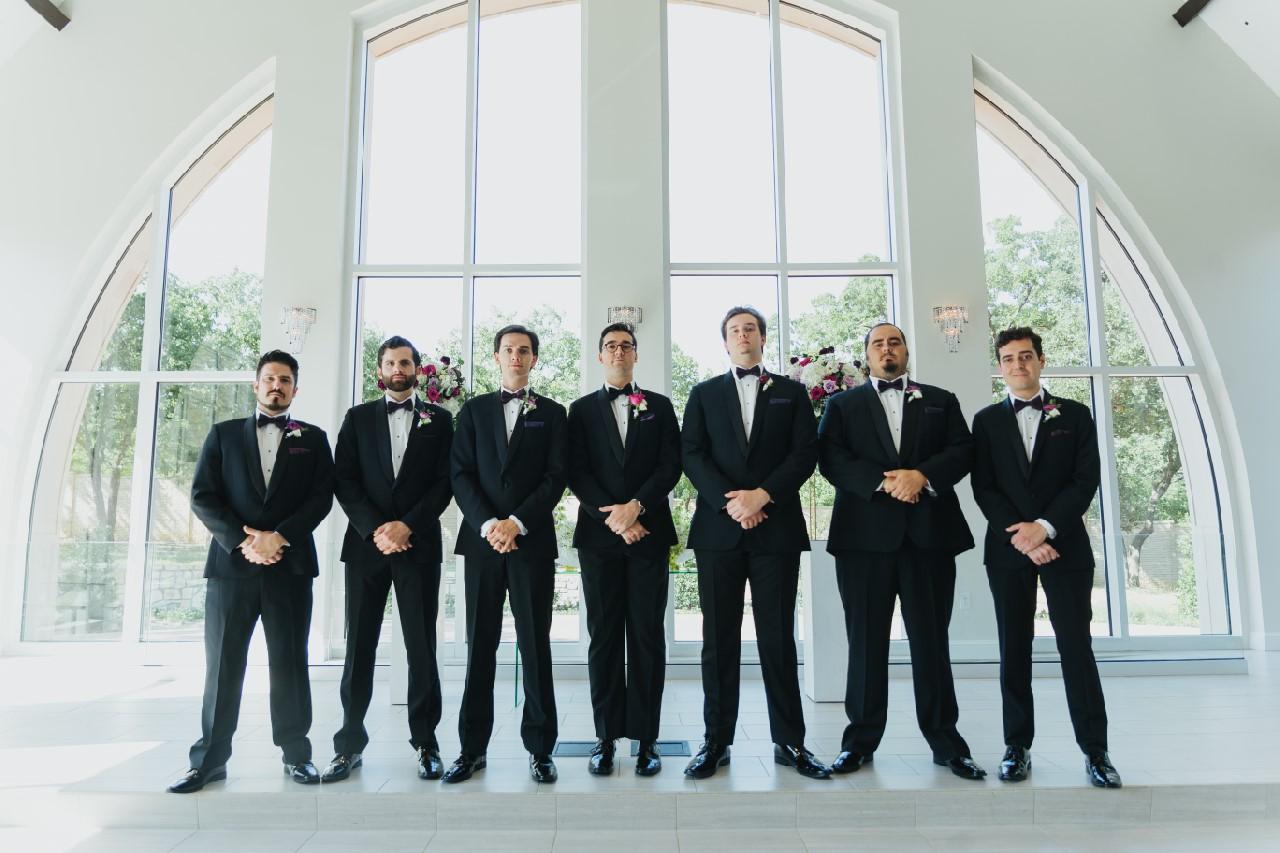 Marshall + Chelsea Wedding-116 (2).jpg