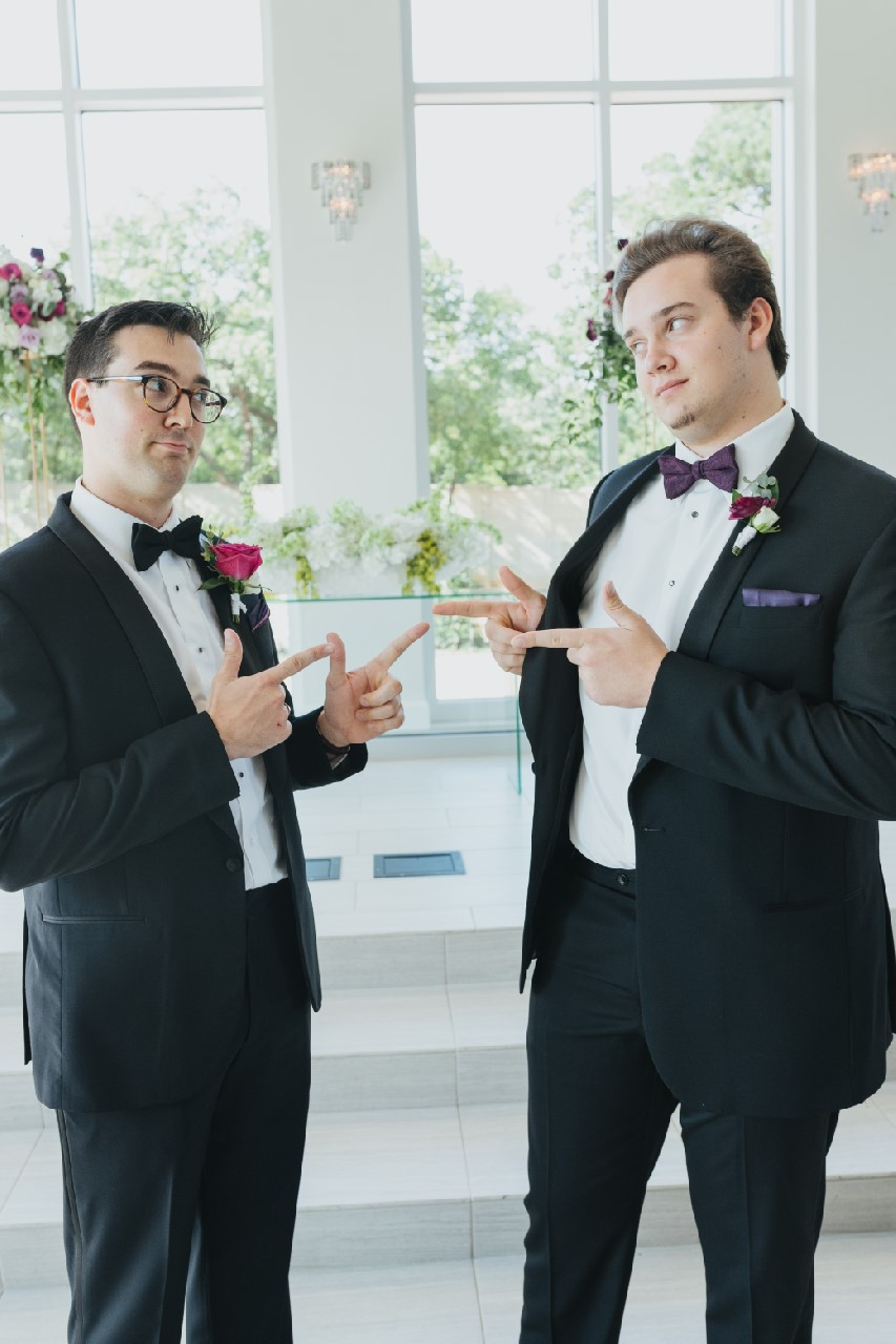 Marshall + Chelsea Wedding-123.jpg