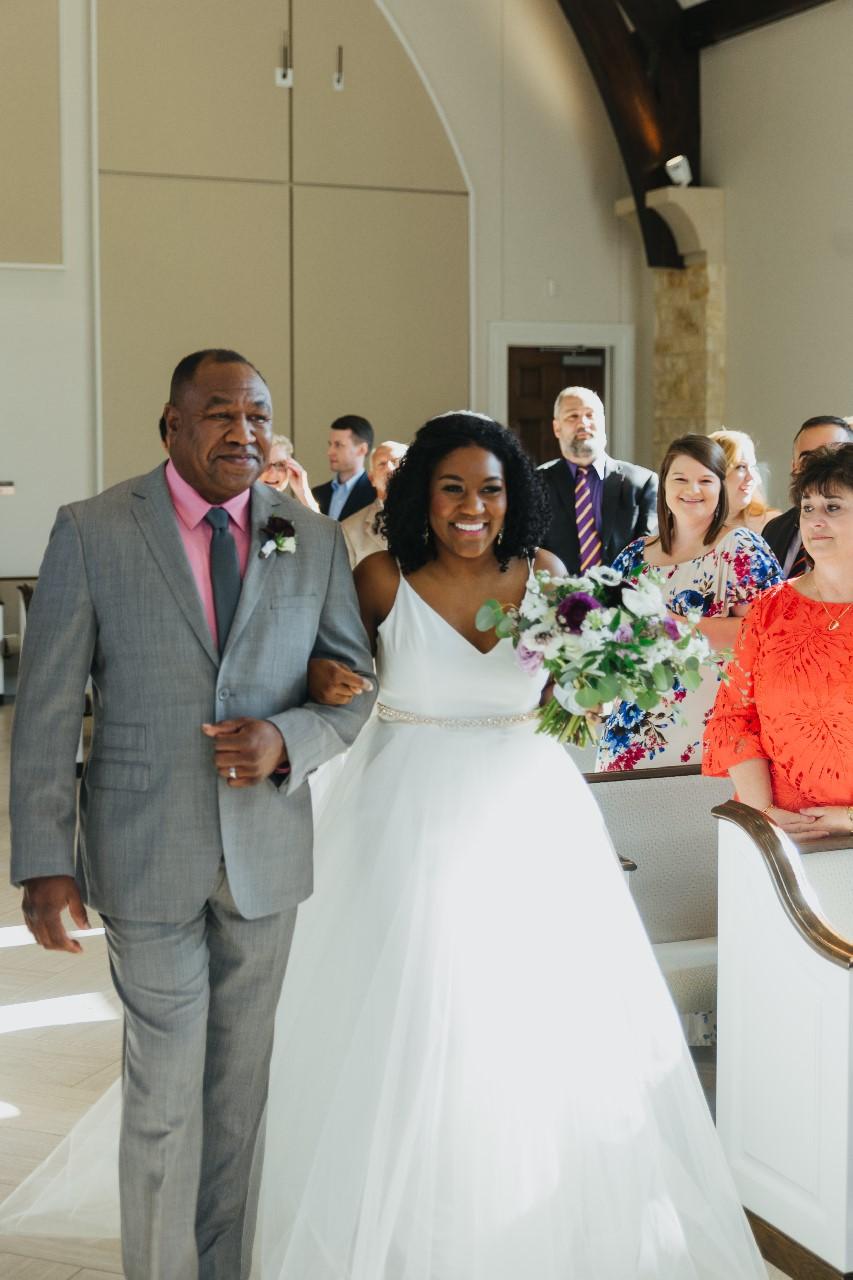 Marshall + Chelsea Wedding-166.jpg
